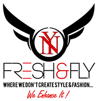 Fresh & Fly Clothing
