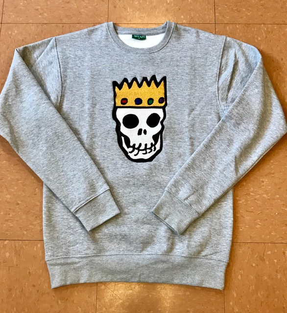Fresh clothes king online